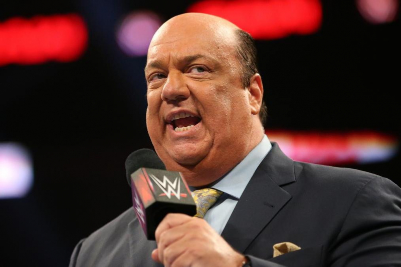 WWE Hot Take: Paul Heyman, Eric Bischoff Must End PG Era to Save Raw, SmackDown