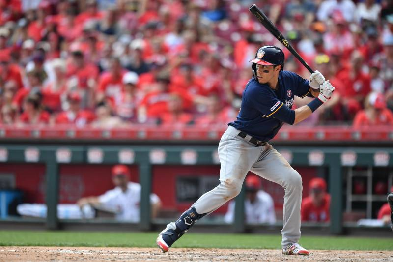 2019 MLB All-Star Game: TV Schedule, Rosters and Top Storylines to