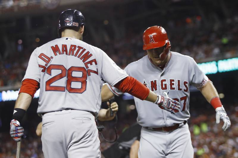 MLB All-Star Game 2019: Start Time, Ticket Info, Rosters for