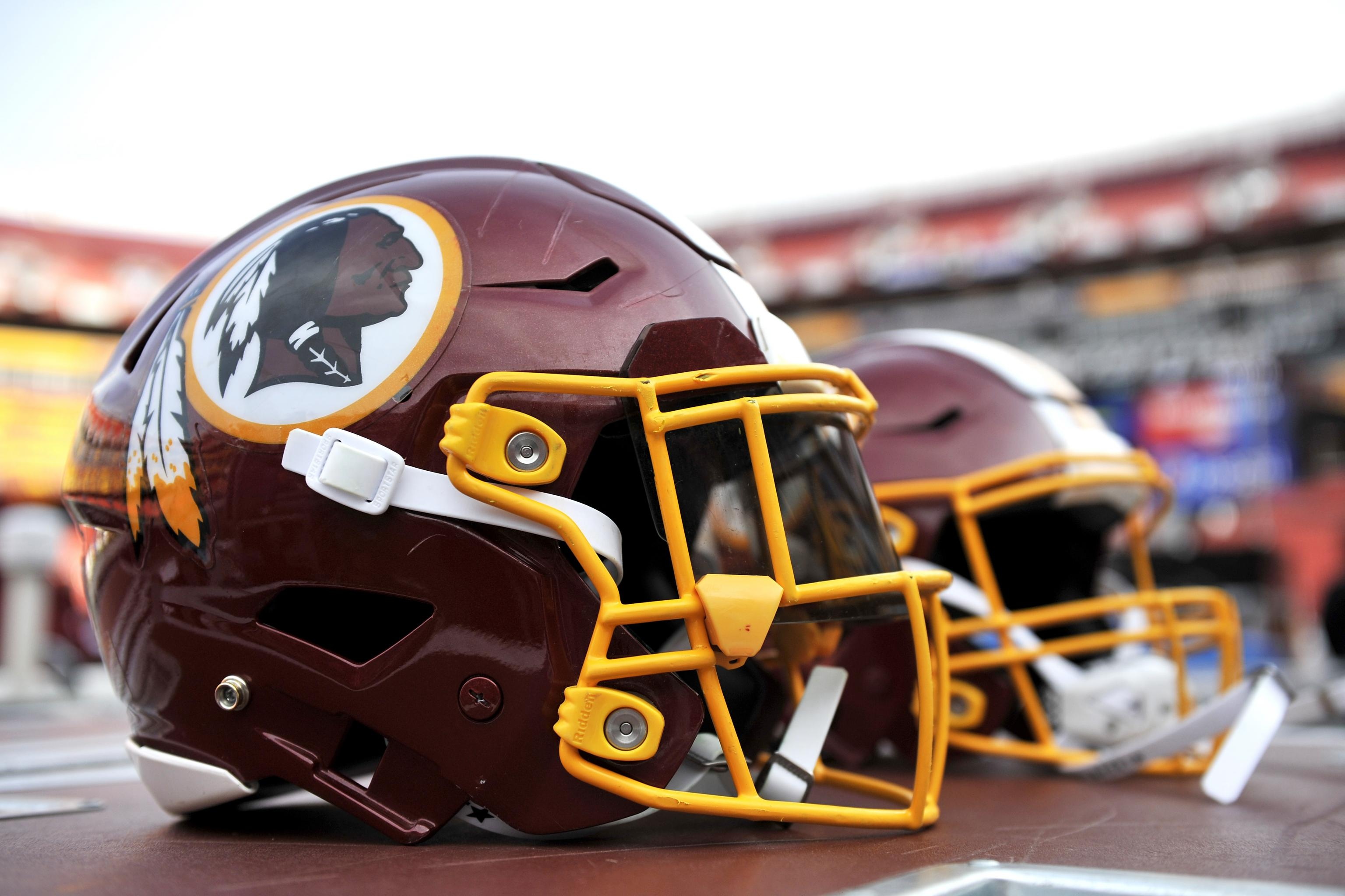 d0cfd49f Report: Almost 40 Employees Left Redskins After Brian Lafemina's ...