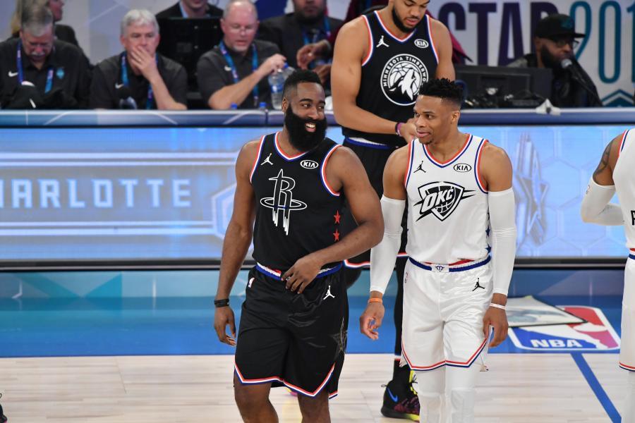 NBA Rumors | Bleacher Report | Latest News, Videos and Highlights