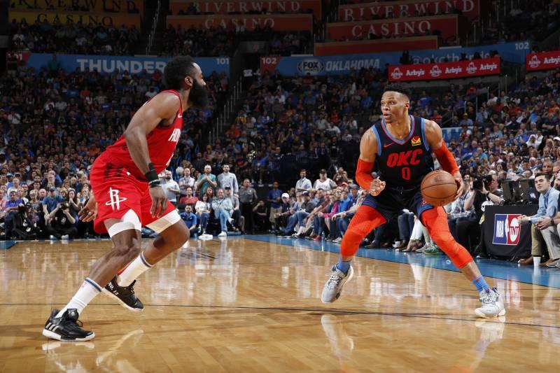 2020 Nba Championship Odds Rockets 4th Betting Favorite