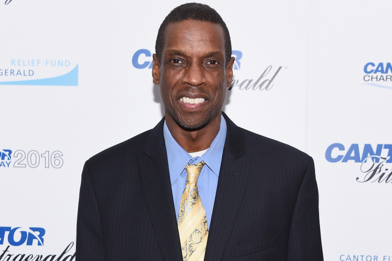 Ex-Mets, Yankees Pitcher Dwight Gooden Arrested for Cocaine Possession, DUI