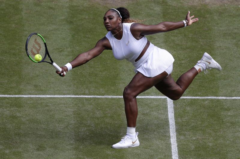 Wimbledon 2019: Women's Final Schedule, Prediction and Prize Money