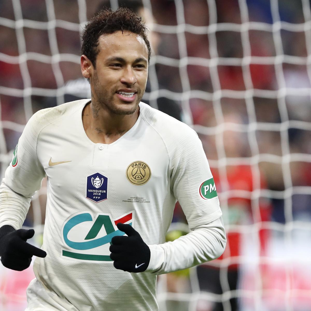 Neymar Sr