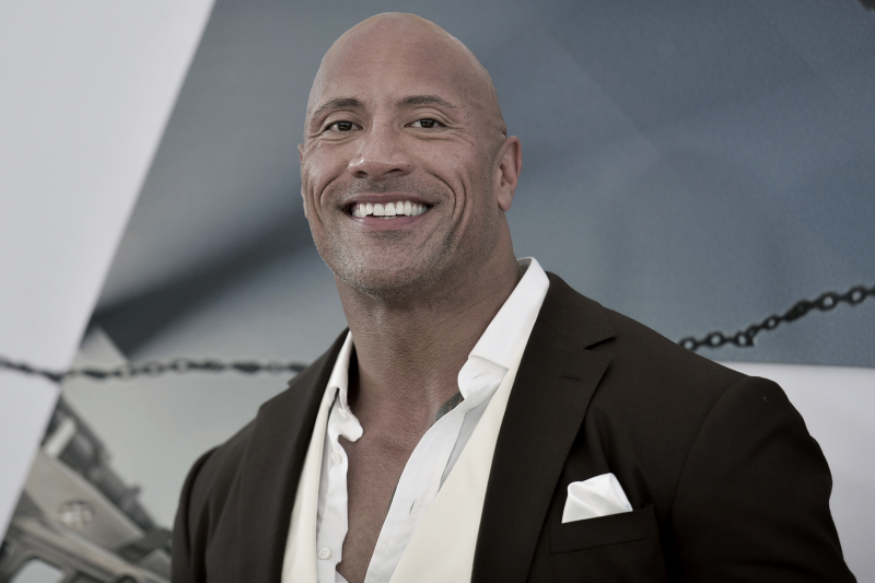 The Rock Rumors; Alexa Bliss Calls out Raw Crowd and Finn Balor Time off Request