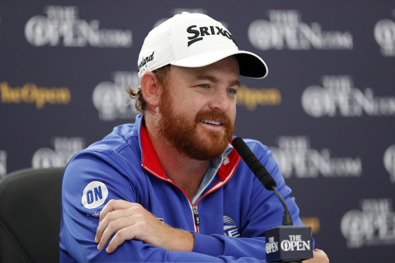 British Open Leaderboard 2019: Friday Score Updates and Tournament Predictions