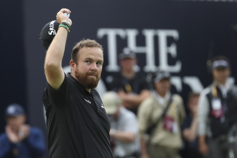 British Open Leaderboard 2019: Sunday Score Updates and Tournament Predictions