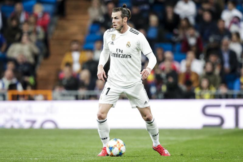 Thiago Alcantara Says Gareth Bale 'Would Be Welcome at Bayern Munich'