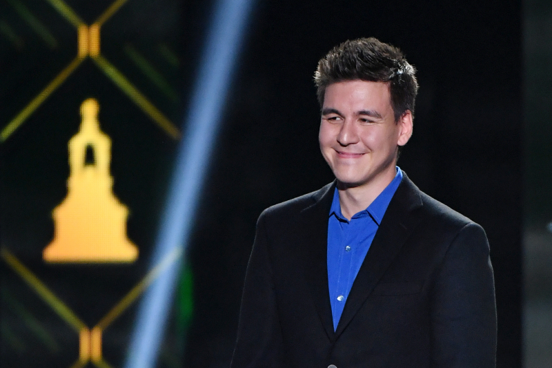 James Holzhauer: Browns Are 'Worst Bet' to Win Super Bowl, Offers Up His Picks