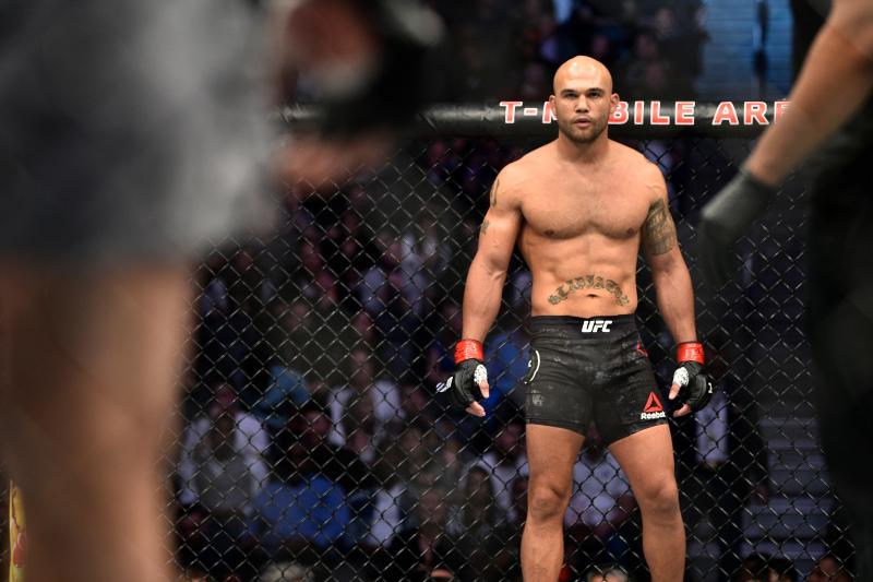 UFC on ESPN 5: Covington vs. Lawler Odds, Tickets, Predictions, Pre-Fight Hype