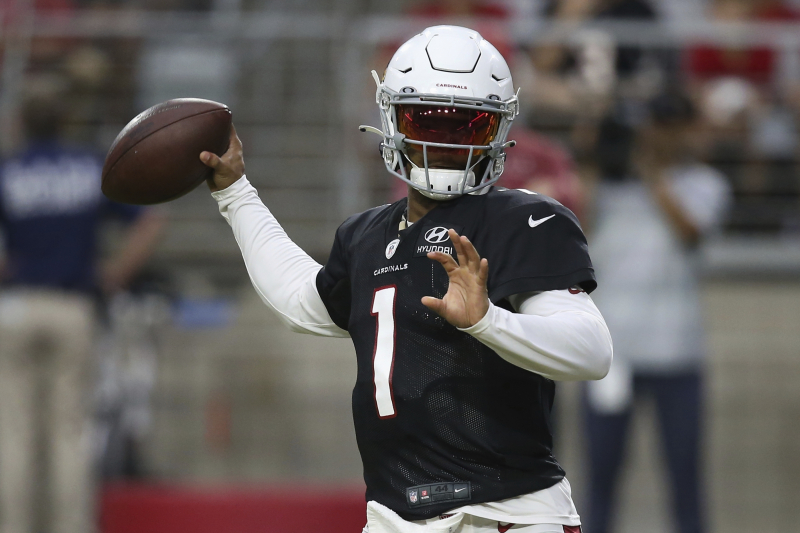 Fantasy Football 2019: Rankings for Top Sleeper and Bust Candidates