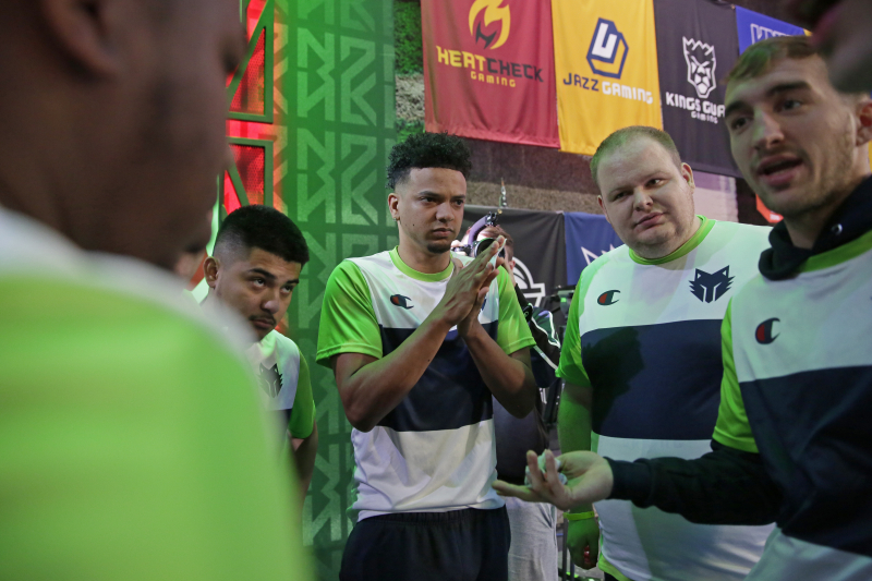 NBA 2K League Finals 2019: T-Wolves' Top Highlights, Prize Money