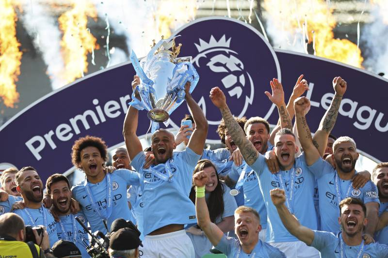 EPL Week 1 Predictions: Opening Premier League Picks, Key Players