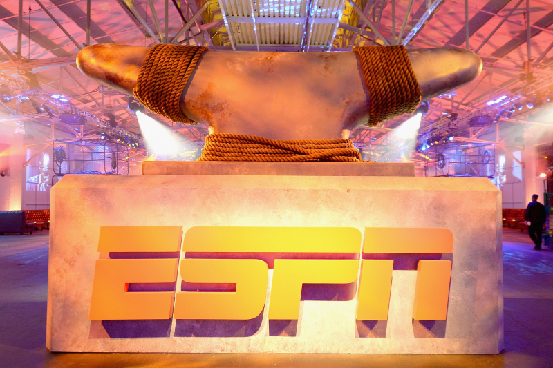 ESPN8 The Ocho: Top Highlights, Funny Reaction, Schedule for Wednesday's Events