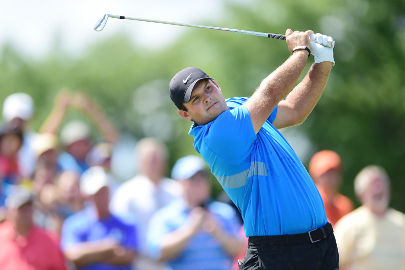 Northern Trust 2019: Patrick Reed Earns Win; Rises Up FedEx Cup Standings