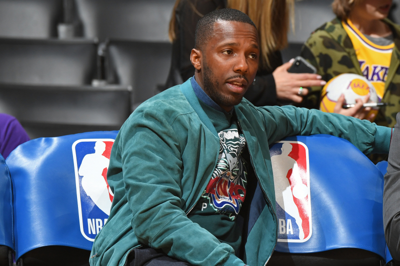 NCAA Amends Agent Rule After Criticism from LeBron James, Rich Paul, More