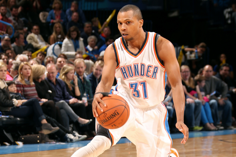 Ex-NBA Player Sebastian Telfair Sentenced to 3.5 Years in Prison on Gun Charge