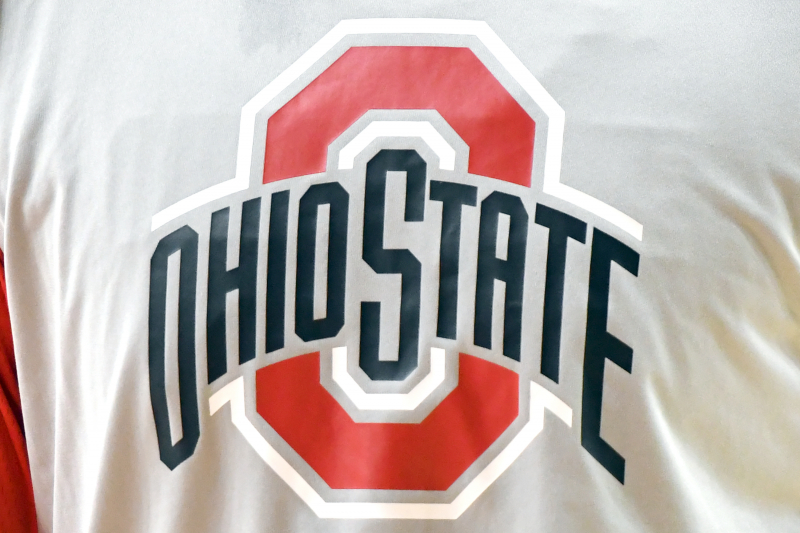 Ohio State Files Trademark on 'The' for Merchandise, Clothing, More