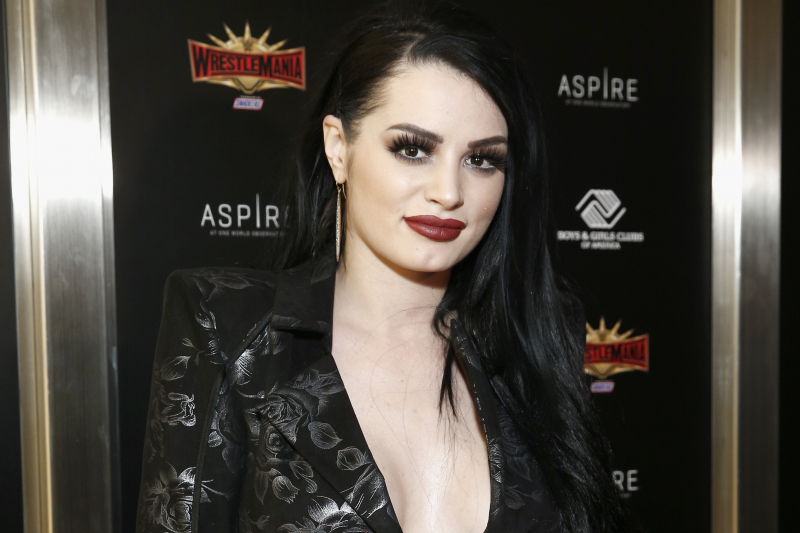 Paige Undergoes Surgery; Braun Talks Universal Title; Lesnar Set for WWE on Fox