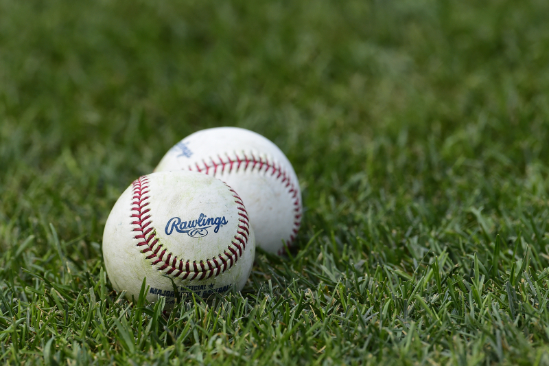 Fan Dies After Collapsing in Taco Eating Contest at Minor League Baseball Game
