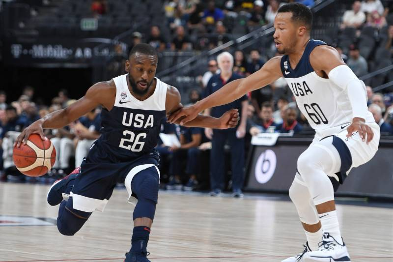 Usa News Live >> Usa Vs Spain Basketball Rosters Tv Schedule Live Stream