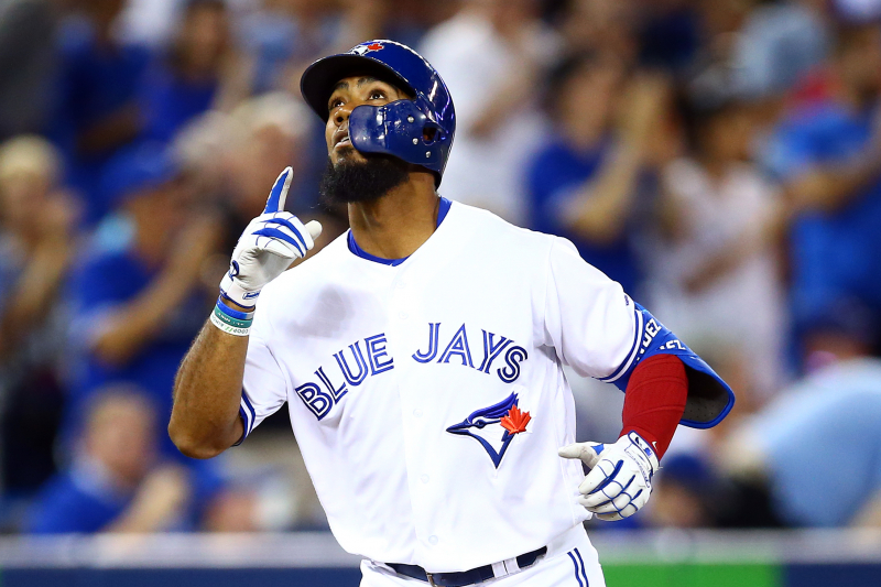 Fantasy Baseball 2019: Top Replacements for Injured MLB Players for Week 20