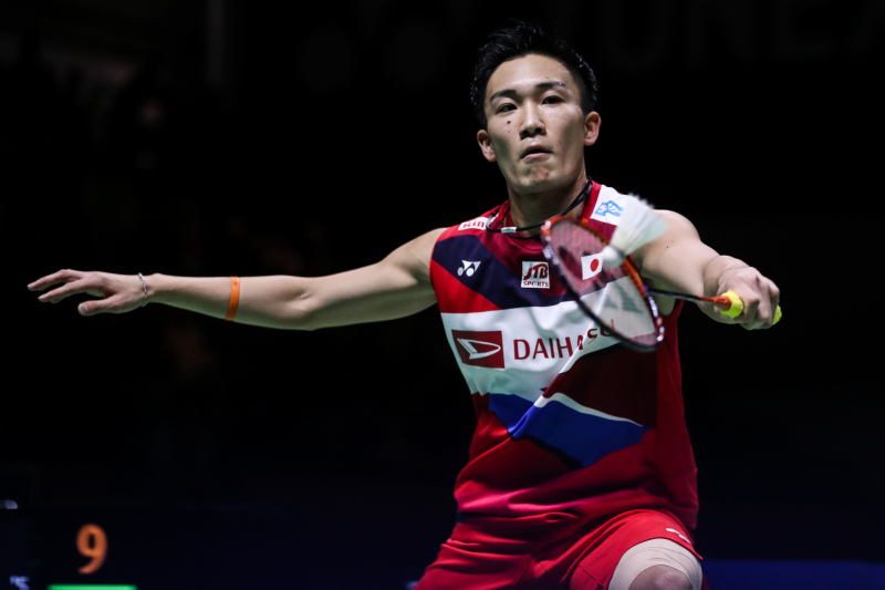 Badminton World Championships 2019: Dates, Live Stream, Schedule and Preview