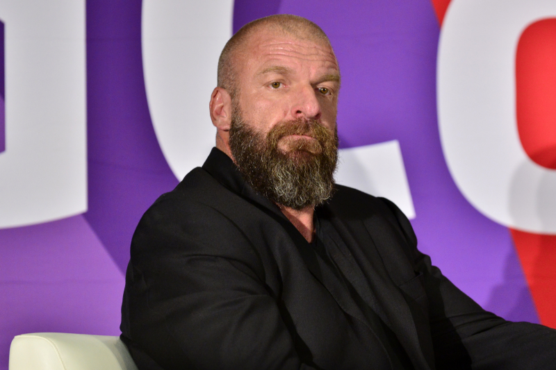 WWE Rumors: Latest on NXT Possibly Moving to Wednesday vs. AEW