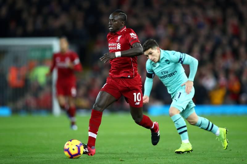 Premier League Week 3 Fixtures: EPL Picks and Predictions