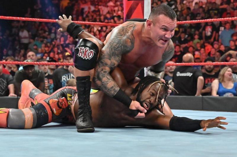 Projecting When Seth Rollins, Kofi Kingston Will Drop WWE Championship Belts
