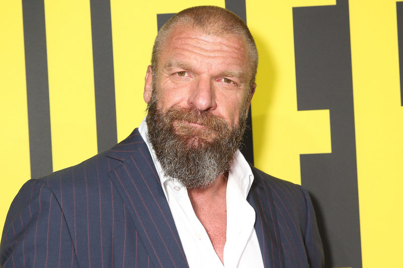 WWE Announces NXT Will Move to USA as Live 2-Hour Show Starting Sept. 18