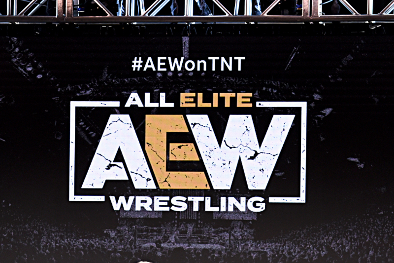 Jimmy Havoc Beats Joey Janela and Darby Allin in Triple Threat at AEW All Out