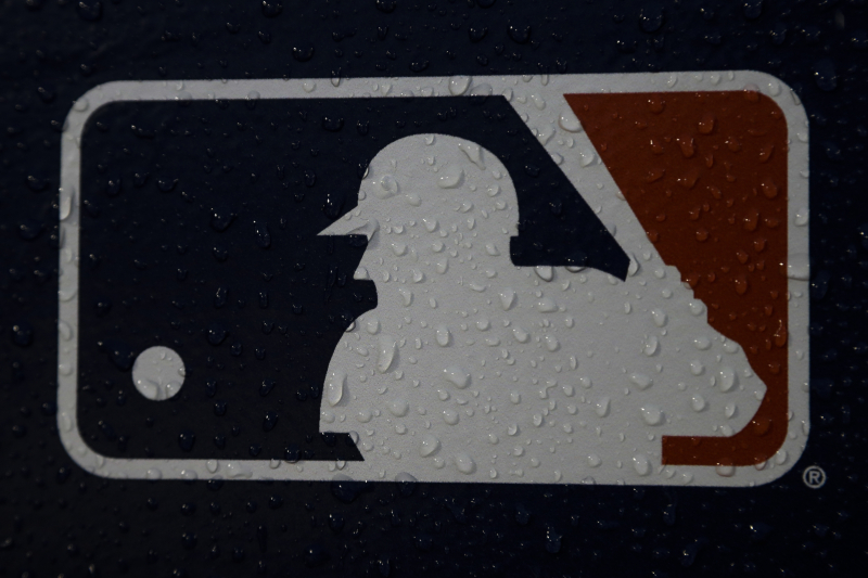 MLB Says Over-the-Counter Sexual Enhancement Pills Can Create Positive PED Tests