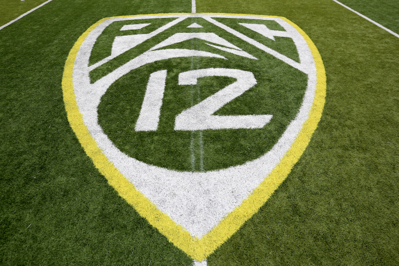 Pac-12 Opts Not to Start 9 AM Pacific Time Kickoffs This Season, May Revisit