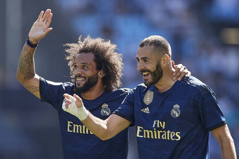 Real Madrid Vs Real Valladolid Odds Live Stream Tv Schedule
