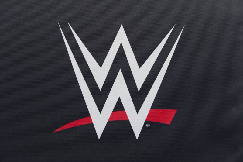 WWE, Endeavor Audio Creating Podcast Network to Feature WWE Superstars