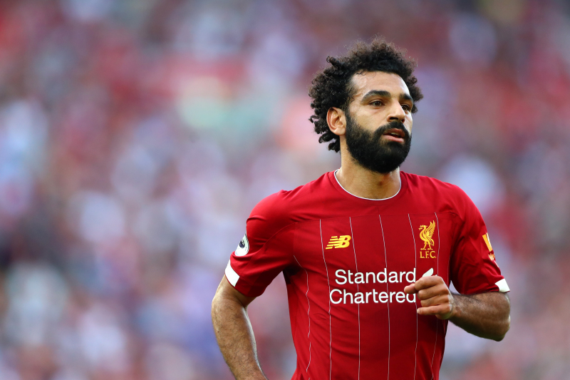 EPL Results Week 3: Saturday's 2019 Premier League Scores, Top Scorers and Table