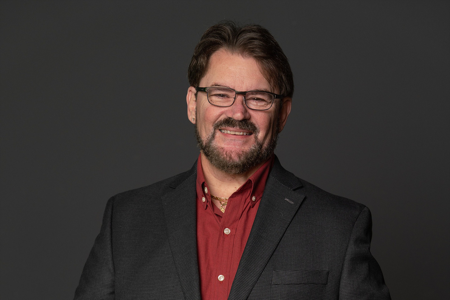Tony Schiavone Signs Multi-Year AEW Contract; Will Join TV Broadcast Team | Bleacher Report | Latest News, Videos and Highlights
