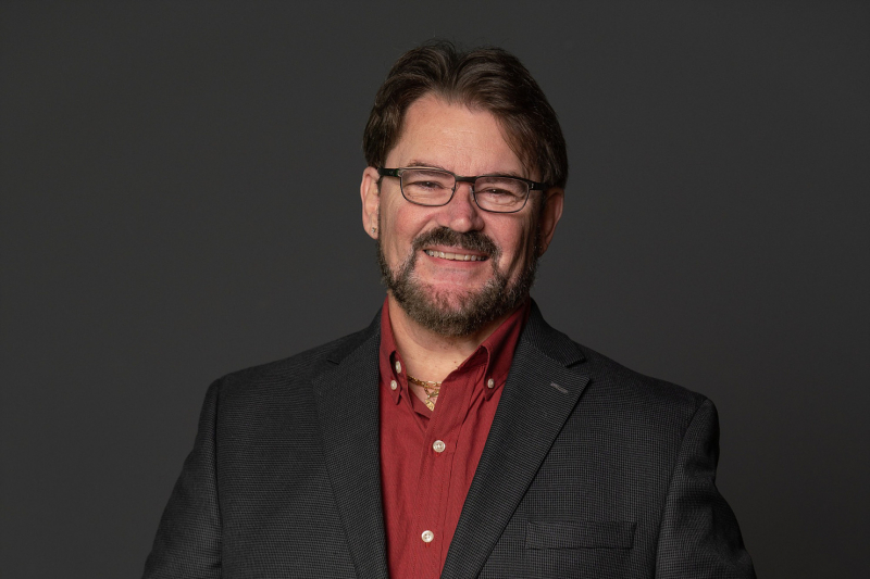 Tony Schiavone Signs Multi-Year AEW Contract; Will Join TV Broadcast Team