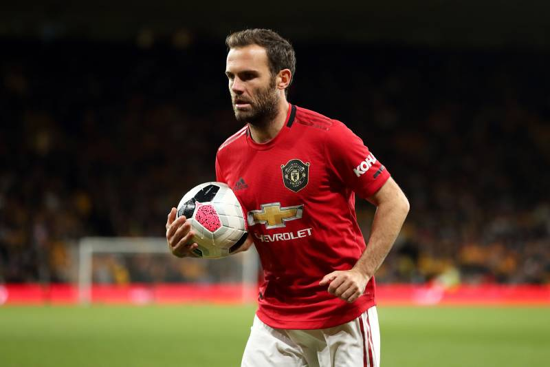 Image result for mata man united
