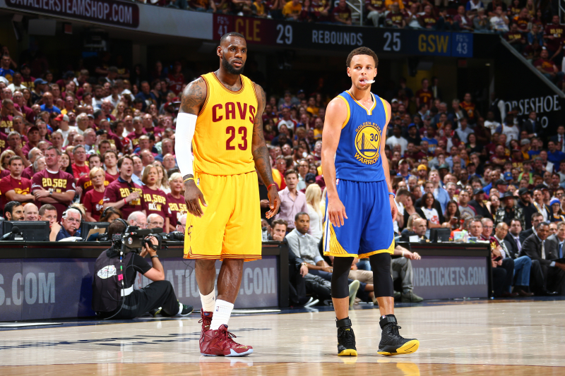 How Many Current NBA Players Are Really Future Hall of Famers?