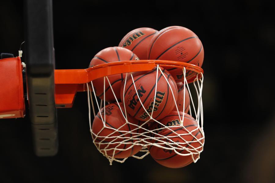 College Basketball | Bleacher Report | Latest News, Rumors