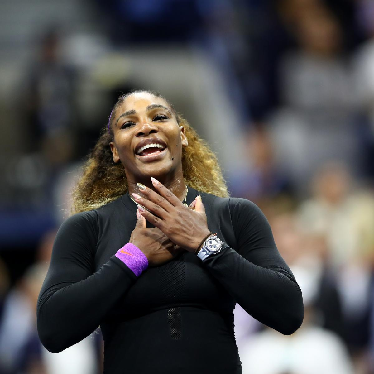 US Open Tennis 2019 Women's Final Schedule, Prediction and Prize Money