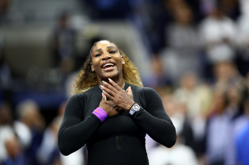US Open Tennis 2019 Women's Final Schedule, Prediction and Prize Money