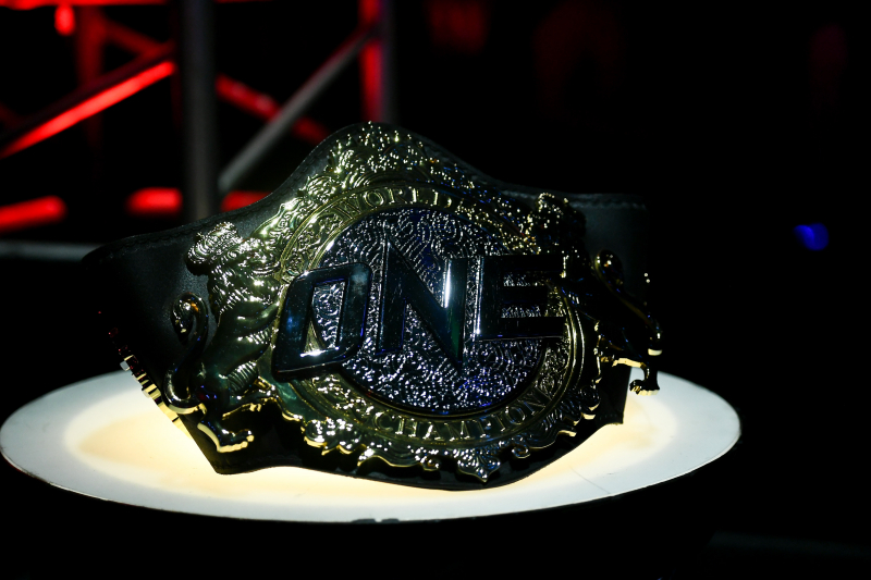 ONE Championship 2019: Immortal Triumph Results and Highlights