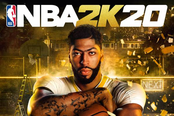 Video Games | Bleacher Report | Latest News, Rumors, Scores