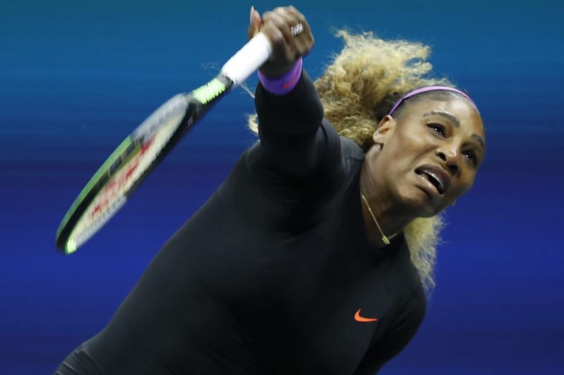 US Open Tennis 2019: Women's, Men's Finals TV, Live-Stream Schedule
