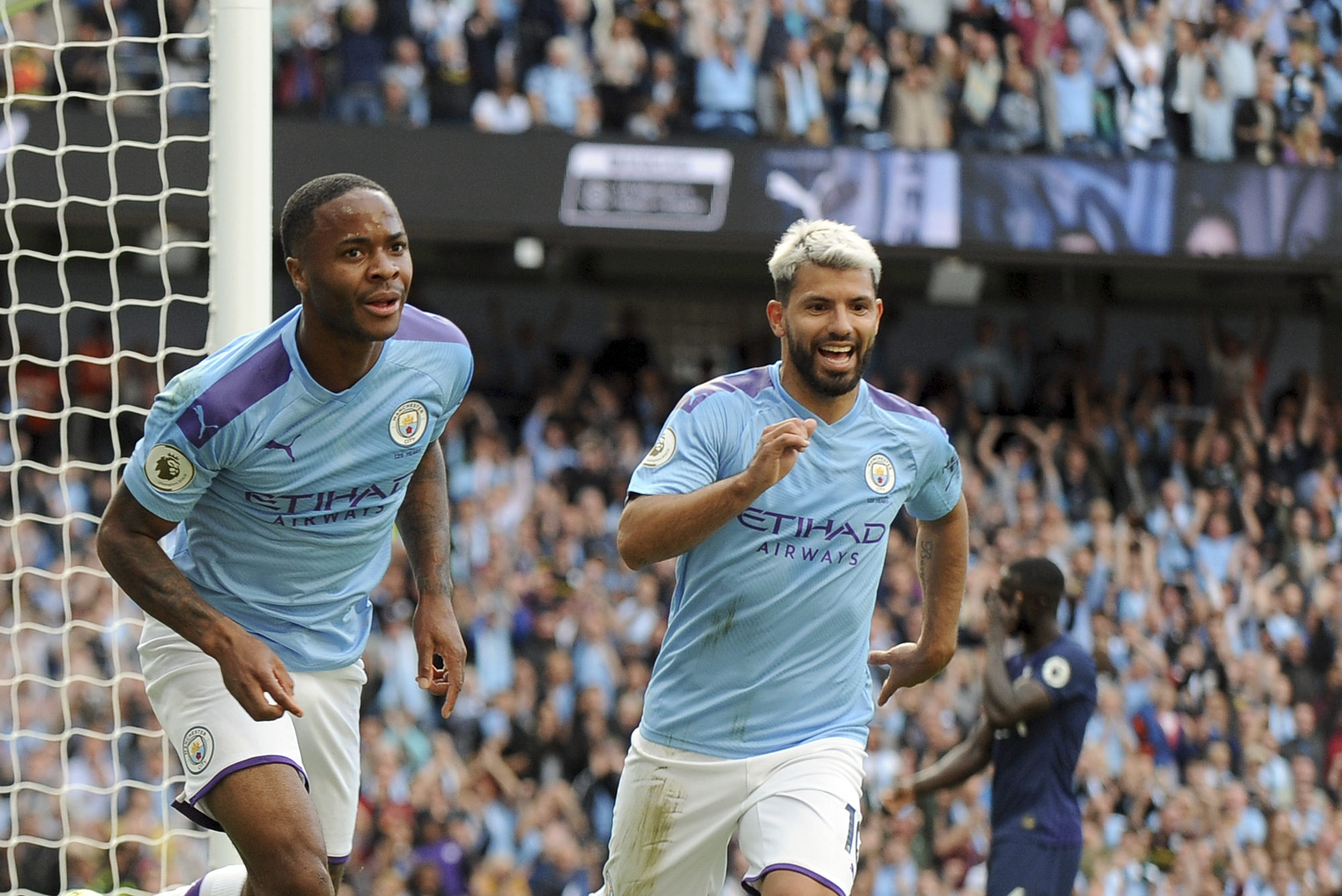 Premier League Week 5 Fixtures Epl Picks And Predictions