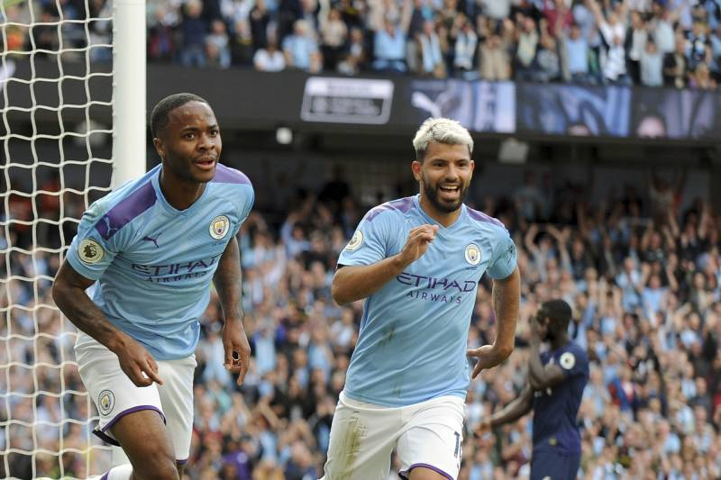 Premier League Week 5 Fixtures: EPL Picks and Predictions